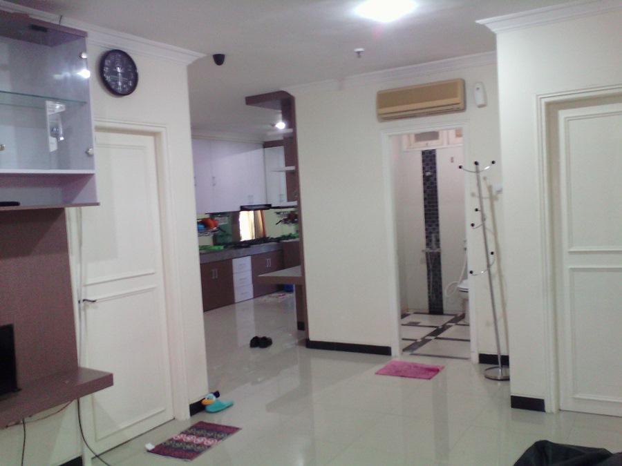 Yogyakarta apartment house for sale yogyakarta yogyakarta